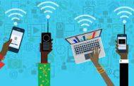 La clave que las Pymes deben considerar para adaptarse a la transformación digital