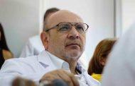 Diputado Juan Luis Castro releva ausencia de autoridad sanitaria de O´Higgins