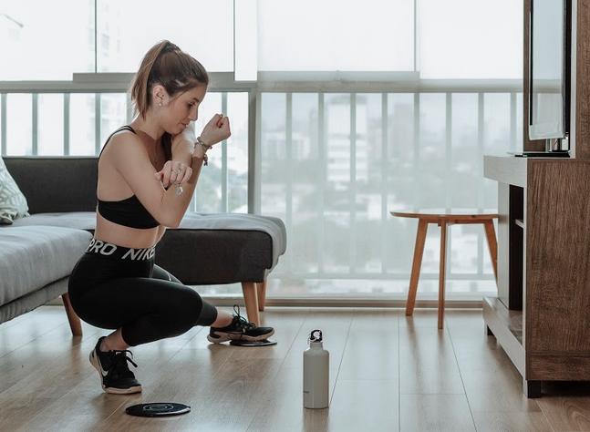 Fitco: El startup que creó el Netflix del mundo fitness y permite a los gimnasios seguir dando sus clases a distancia