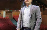 """Nace """"ConversArte a Teatro vacío"""", el programa de entrevistas de la Corporación de la Cultura y las Artes de Rancagua"""