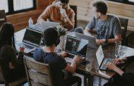Se busca talentos para trabajar en el área digital