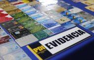 PDI entrega recomendaciones para evitar estafas en esta Pandemia
