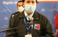 COVID-19: región reporta 139 casos nuevos y una persona fallecida