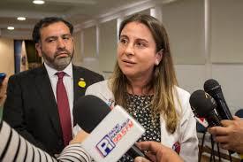 """Diputado Castro: """"O'Higgins no merece autoridades sanitarias que no sepan dónde están paradas"""""""