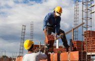 Investigadores UOH pronostican que se podrían perder más de 35 mil empleos en la Región de O'Higgins por la pandemia