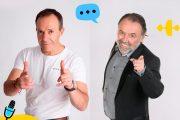 Septiembre se llena de humor y entretención con plataforma Topclass Live