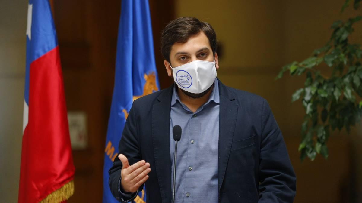 Diputado Raúl Soto solicitará que se prorrogue por un año el pago de las patentes  comerciales