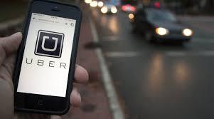 Uber ofrecerá viajes gratis para ir a votar en el plebiscito