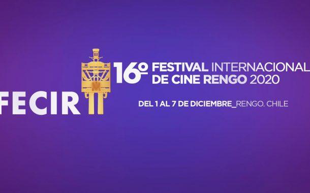 CINE: Online y gratuito, películas de todo el mundo llegan a Rengo