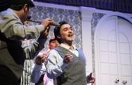 Un nuevo hito cultural en Rancagua: Estrenan la primera ópera producida en la región