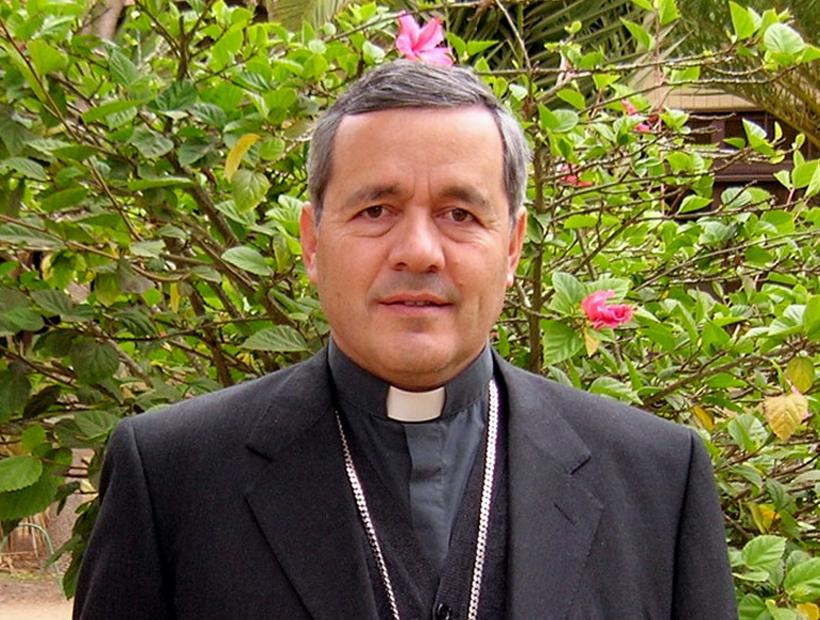 Encuesta U. Central: 73% de los chilenos le tiene poca o ninguna confianza a la iglesia