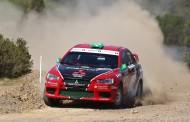En Santa Cruz larga la temporada más apasionate del Rallymobil