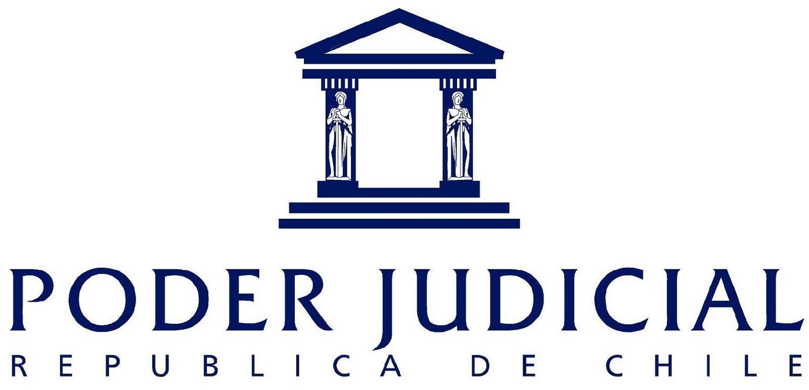 Poder Judicial informa sobre correo electrónico falso de cobranza