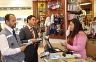 Publicada Ley que modifica la Jornada Laboral de Trabajadores del Comercio