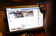 Poder judicial se integra con éxito a las redes sociales