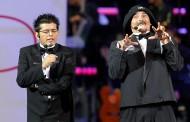 Dinamita Show se presentará en Teatro Regional Rancagua