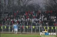 Copa Chile: Intendencia no autoriza venta de entradas a hinchas de Curicó Unido para partido ante O'Higgins