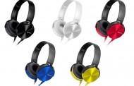 El mejor regalo está en Sony : 5 Ideas perfectas para regalar en el día del niño