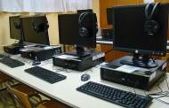 Chilenter entrega 44 computadores a colegios de región de O'Higgins a través del programa Enlaces