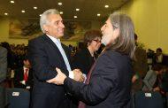 Diputado Juan Luis Castro cuestionó designación de Pablo Silva como nuevo intendente de O'Higgins