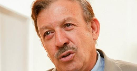 Diputado Felipe Letelier gana elecciones del PPD en la Región de O'Higgins con 59.56%