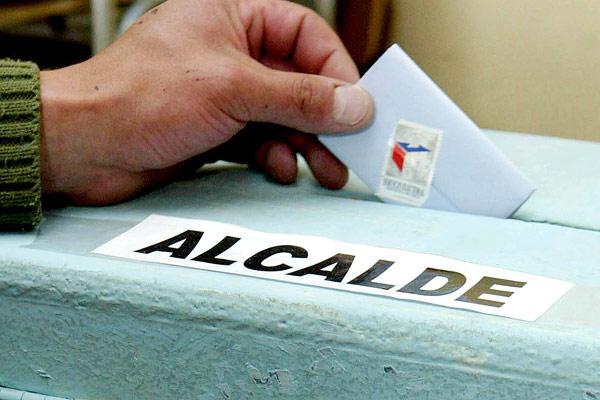 Gobernación informa restricciones en comunas donde se realicen elecciones primarias