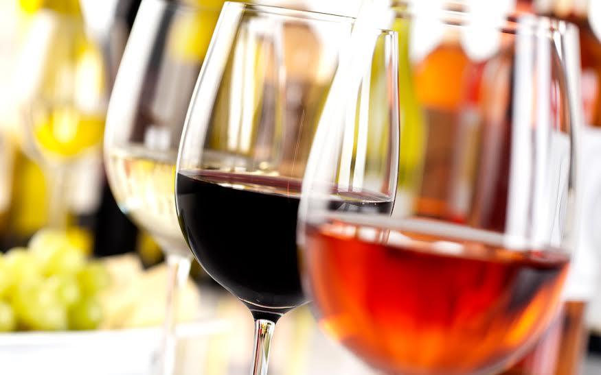 Las mejoras viñas de Rancagua y sus alrededores reunirá la Expo Vino Gourmet