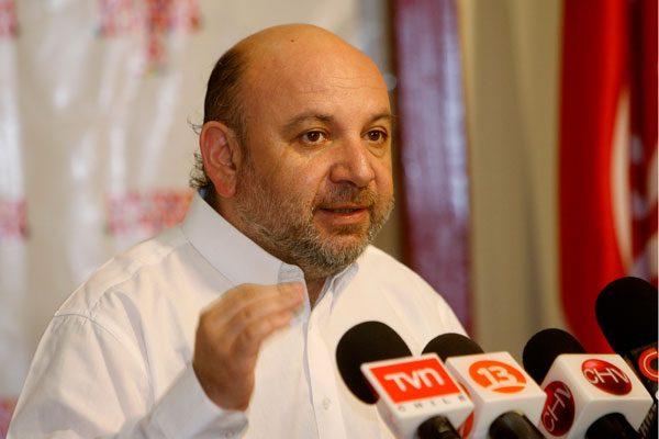 Bancada de diputados Socialistas propone creación de nuevo sistema previsional único tripartito