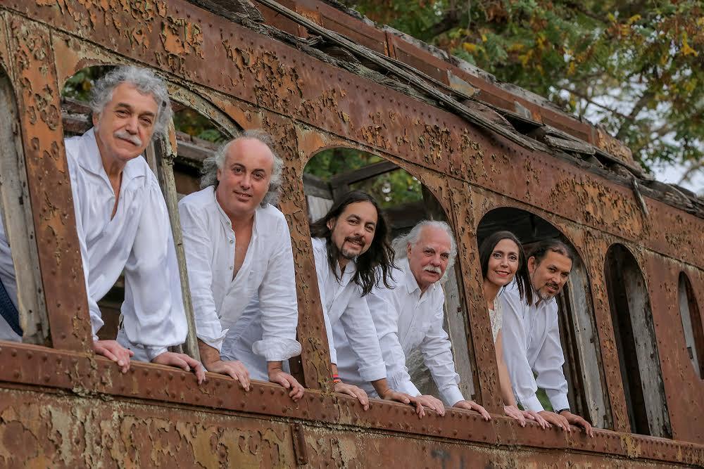 Grandes Artistas Nacionales e Internacionales animarán el mes de la Patria en Sun Monticello