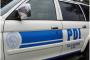 San Fernando: Hombre de 71 años fue encontrado muerto flotando en la piscina de su residencia