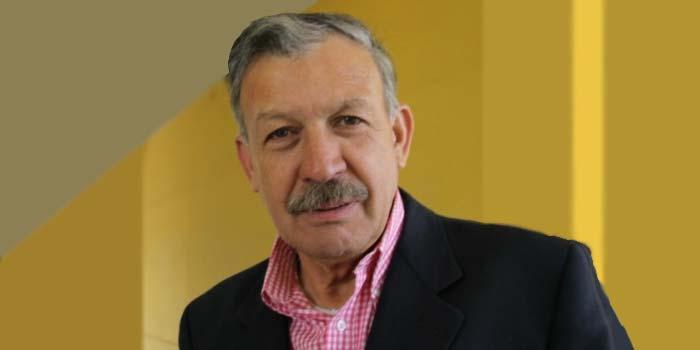 Diputado Letelier destaca aprobación de elección directa de Gobernador Regional