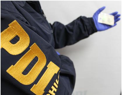 PDI investiga lincencias de conducir falsas en la Región de O'Higgins