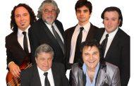 Sun Monticello se llenará de nostalgia este fin de semana con los grandes éxitos de Los Iracundos