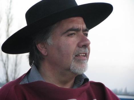 Concejal Carlos Arellano busca modificar ordenanza municipal para prohibir el rodeo en Rancagua