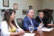 """Agrupación """"Región en Movimiento"""" espera aportar nuevas miradas para el desarrollo regional"""