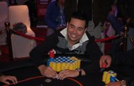 Casinos Sun Dreams invita a inédito Torneo de Poker Sun Dreams Póker Tour