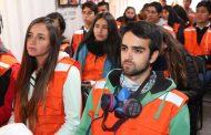 """Consejo Regional de O'Higgins conoce avances del proyecto que creará la primera """"Mina Planta Escuela"""" del país"""