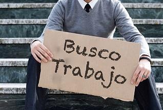 Tasa de desocupación en la región llegó a 5.3%