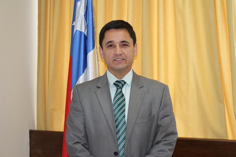 Seremi del Trabajo presentó su renuncia y buscaría una candidatura a diputado