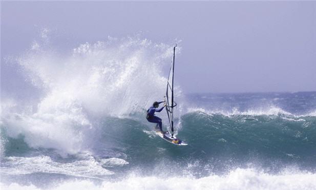 Matanzas será por primera vez sede del Mundial de Windsurf