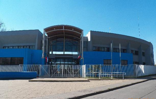 Fiscalía investiga presunto caso de abuso sexual contra menor de 9 años al interior de Liceo de Requínoa