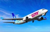 LAW lanza nueva campaña Fly Days con pasajes a Miami a solo US$ 499