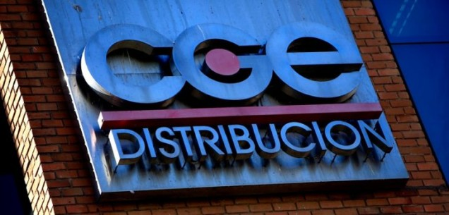 Corte de Apelaciones falla contra CGE y prohíbe la tala de árboles en Rancagua