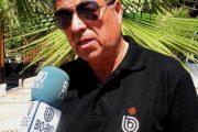 Falleció Luis Ruz Vásquez destacado periodista de Radio Bio Bio de San Fernando