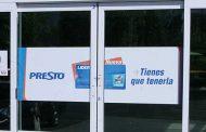 Rancagua: Justicia condenó a Empresa Presto a indemnizar a cliente que sufrió la clonación de su tarjeta