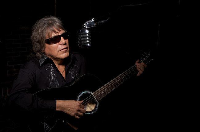 José Feliciano celebra 50 años de su exitosa carrera musical en Sun Monticello