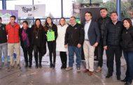 MILO apoyará talleres sociodeportivos en Graneros, en alianza con Fundación Fútbol Más