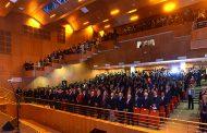Comisión de Cultura del CORE aprueba financiamiento para el Teatro Regional de Rancagua