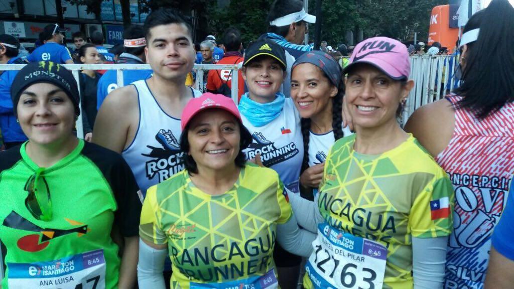 Todo listo para la 33ª versión de la Corrida San Lorenzo 2018