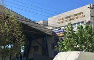 12 establecimientos técnico profesionales de la región postularon para convertirse en Liceos Bicentenario en 2019